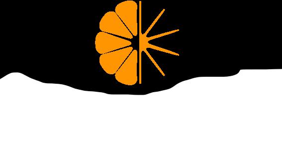 OrangeSunMorocco